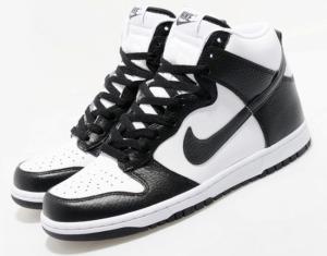 NikeDunks