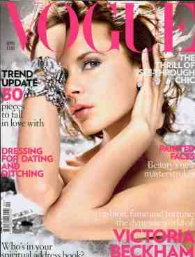 vogue__SAM-MCKNIGHT_COVERS_038