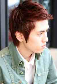 http://www.mens-hairstyle.com/asian-men-hairstyles-2012-2013.html