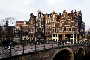 AMSTERDAM-GRACHTENGORDEL-WERELDERFGOEDLIJST