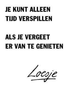 loesje-01.large
