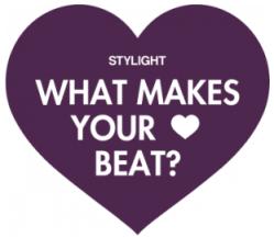 stylight1 2