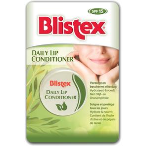 Blistex_product4