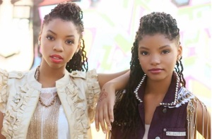 Chloe-and-Halle-Bailey1