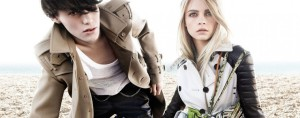 cropped-burberry-prorsum-ss-2011-campaing-04.jpg